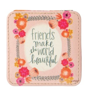 Friends Fashion Box*