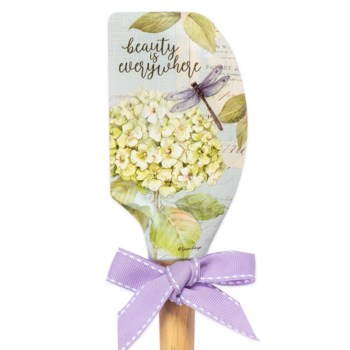 Beauty Is Everywhere Simple Inspirations Spatula*