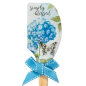 Simply Blessed Simple Inspirations Spatula*