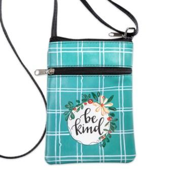 Be Kind Crossbody Bag