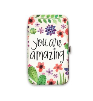 You Are Amazing Manicure Set
