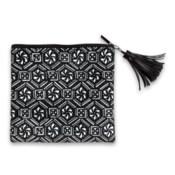 Bella Geometric Boho Fashion Bag*