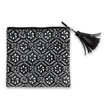 Bella Geometric Boho Fashion Bag
