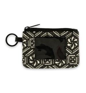 Geometric Bella Id Wallet