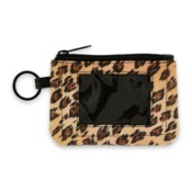 Cheetah Bella ID Wallet*