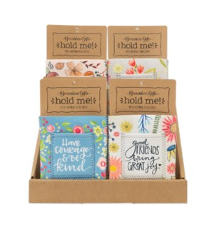 Simple Inspirations Drink Sleeves Collection