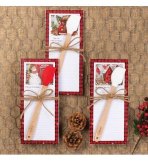 Susan Winget Christmas Kitchen Companions ETA:6/10
