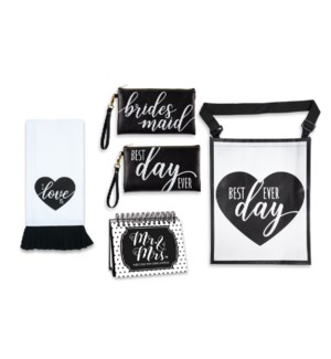 The Best Day Ever Collection