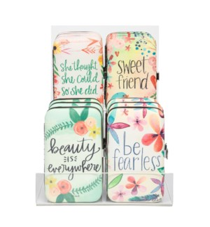 Simple Inspirations Manicure Gift Set Collection
