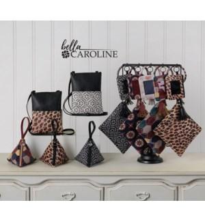 Bella Caroline Make a Statement Collection