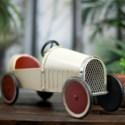 |MTL. CAR DECOR (8/cs)|