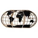 WD. WORLD WALL ART