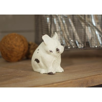 |CI.SITTING PIG (8/cs)|