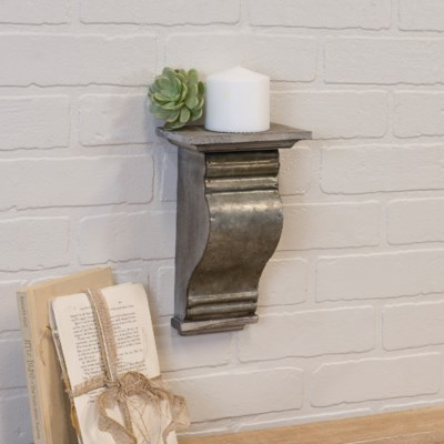 DECORATIVE CORBEL (16/cs)