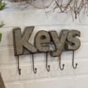 """MTL. """"KEYS"""" HOOK (8/cs)"""