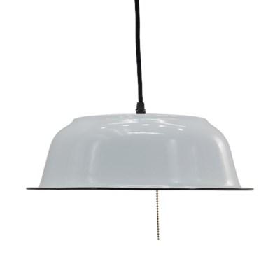 MTL. LIGHT - WHITE (6/cs)