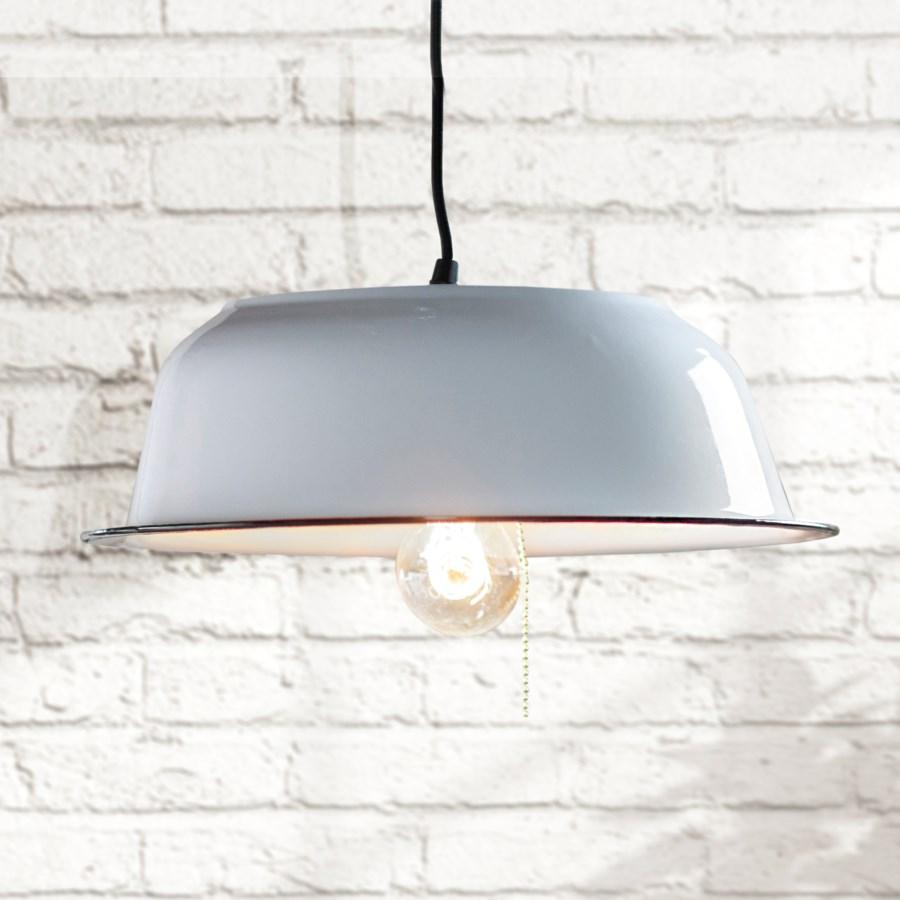 MTL. LIGHT - WHITE