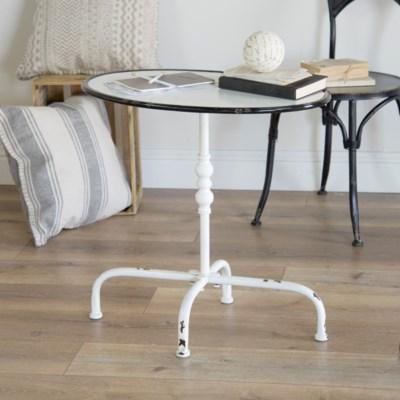  MTL. TABLE (1/cs) 