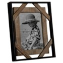 WD. PICTURE FRAME 5X7