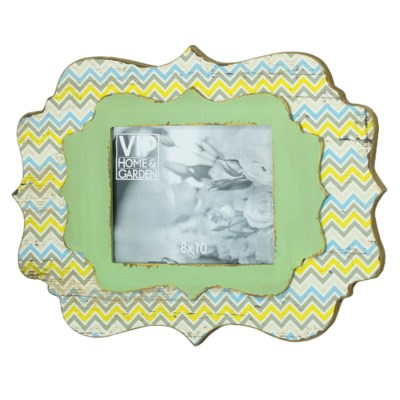 |WD. PICTURE FRAME (6/cs)|