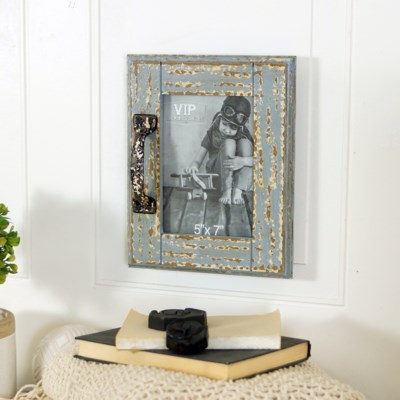 WD. PHOTO FRAME (16/cs)