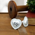 "|PEWTER KNOB ""MR."" (144/cs)
