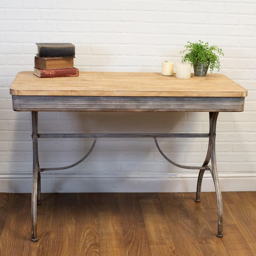 |WD. TABLE (1/cs)|