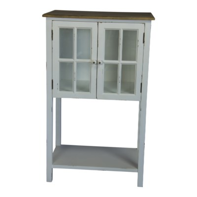 WD. CUPBOARD (1/cs)