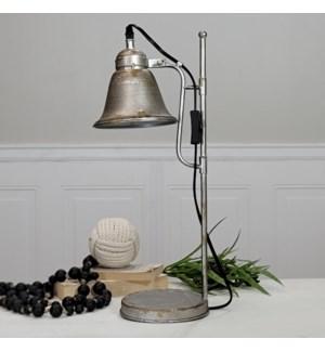 MTL. LAMP