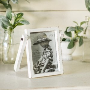 Table Top Frames