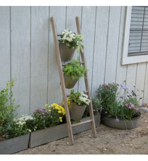 |LADDER PLANTER|