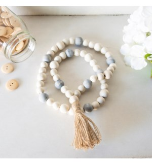 WD. BEADS