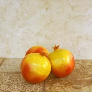  Pomegranate (144/cs) 