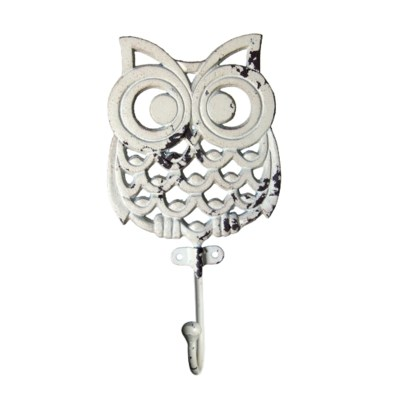 |CI. OWL HOOK (48/cs)|