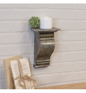 |DECORATIVE CORBEL|