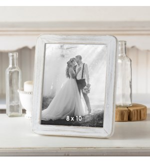 WD. PHOTO FRAME 8X10