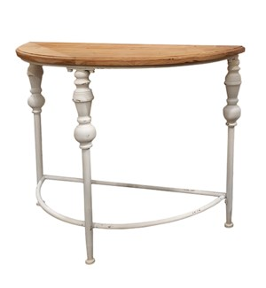 WD. TABLE