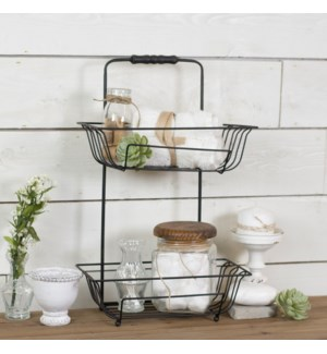 |MT. BATH BASKET|