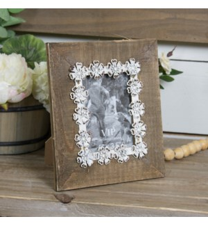 |WD. PICTURE FRAME|