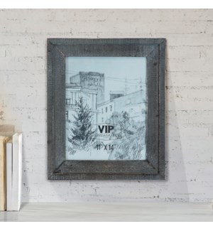 WD. PHOTO FRAME 11X14