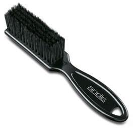 Blade Brush