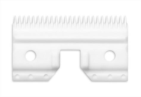 Medium Cutter For SZ 00000 0000 000