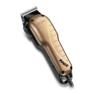 Fade Gold Clipper 66245