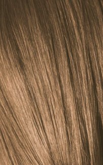7.4 COPPER BLONDE YE COLOR 100ML