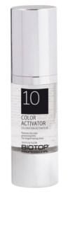 30ml BIO 10 Color Activator 197640