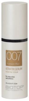 30ml BIO 007 Keratin Serum 254710