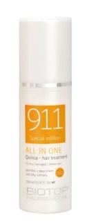 150ml BIO 911 Quinoa All In One 97053