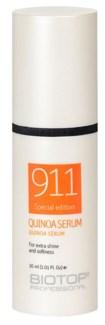 30ml BIO 911 Quinoa Serum 254703