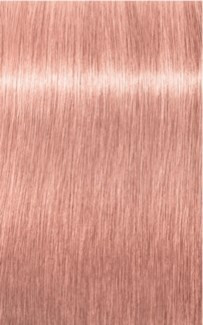 NEW BM BLONDME Toning Strawberry Cream