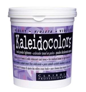 227G Violet Kaleidocolors